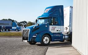 Driver's Digest | Volvo Trucks Canada Cdl License Testing North Carolina Transtech Local Truck Driving Jobs In Nc Synergyhealth Inspirational Schools Greensboro Gallery School Asheboro Forge Gezginturknet Shortage Of Truckers Starting To Cause Prices Rise In How Should Trucking Companies Respond The Nice Attack Nrs Traing Tampa Florida Contact Us Careers Thomas Enterprises Accrited Best Resource Charlotte Become A Driverbecome Driver Elite Home Facebook