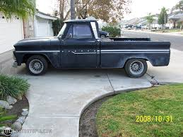 1966 Chevrolet Pickup C-10 Fleeside Short Bed Id 26771 1966 Chevrolet Truck Hot Rod Network Adjustable Tracking Arm 196066 Chevy Lotastock C10 With A Champion Radiator 6066 Trucks For Sale Best Image Kusaboshicom 66 Tims Auto Upholstery 10sec Chevy Pickup Bagged Daily Driver 60 Ls 15 Hot Rod Value New Bagged Pickup Rat Spotters Thread Page 2 The 1947 Present Trucki Gotta Stop This Youtube Diamond Inlay Seat Ricks Custom