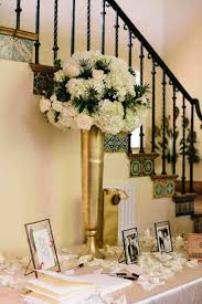 Wedding Welcome Table Bedroom Designs With High Ceiling Design Excerpt Vaulted Outdoor Ideas Decorations For A