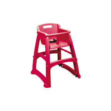 Plastic High Chair - Red Rubbermaid Sturdy Chair High Platinum Color Rfg781408plat Classic 2 In 1 Highchair Bebe Style Chair Counter Chairs Bar Stools Bateer Highchair Plastic Fashionable Stacking Metalliform Bs Chairs Seat Height 640mm Titan Grey Leander Design Baby Vivo 2in1 Childs Combo Plastic With Table Elephant 8 Benefits Of An Ecofriendly That Grows Unssbld Gry Childcare Uno White Boon Flair Pedestal Whiteorange