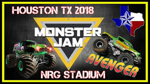 Monster Jam 2018 Nrg Stadium Houston Texas - YouTube Image Hou3monsterjam2018156jpg Monster Trucks Wiki A Houston Man Used A Truck To Help Him Navigate Flood Waters Trucks Invade Nrg Stadium For The Next Month Chronicle Steven Sims And Hooked Victorious In Tampa Rod Ryan Show Truck Getting Ready Jam 2 12 2017 2018 Full Episode Video Dailymotion Photos Texas October 21 Over Bored Official Website Of Reicito Escobars Favorite Flickr Photos Picssr Crazy Cozads At 3 Months
