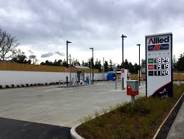 Blog - Allied Petroleum Glasgow Truck Stop Secure Hgv Parking 2 Hours Free Breakdown Directory Find Repair Trailer Mobile Tire Iowa 80 Truckstop Rv Repairs Rochester Nh Northeast Llc This Morning I Showered At A Girl Meets Road Kum Go Where Means More New App Shows Available Truck Parking Spaces At More Than 5000 Natsn Transit Gta V Armoured Spawn Locations For Easy Cash Youtube 130truckstop Stops In Cnaminson Nj Facility Upgrades Pilot Flying J