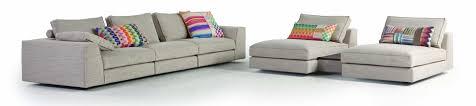100 Roche Bobois Rugs Sofa Elegant Sofas Lovely N Rug