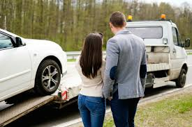 100 Tow Truck Company Orlando Ing In FL 407 7236036 Loyalty Transport