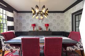 100 Residential Interior Design Magazine Durham TEW Studio