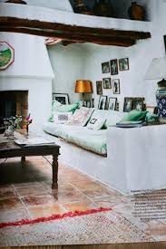 Gypsy Home Decor Nz by Bohemian Room Decor Uk Bedding Setbohemian Bedrooms Beautiful