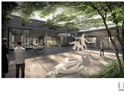 100 Tzannes Associates Dangrove Architecture Urban Design Archello