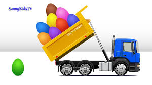 Trucks Cartoon For Children Learn Fruits Surprise Eggs Compilation ... Alert Famous Cartoon Tow Truck Pictures Stock Vector 94983802 Dump More 31135954 Amazoncom Super Of Car City Charles Courcier Edouard Drawing At Getdrawingscom Free For Personal Use Learn Colors With Spiderman And Supheroes Trucks Cartoon Kids Garage Trucks For Children Youtube Compilation About Monster Fire Semi Set Photo 66292645 Alamy Garbage Street Vehicle Emergency