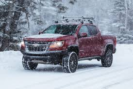 The Best Ski And Snowboard Gear Of Winter 2018 • Gear Patrol Chevygmc Ultimate Truck Off Road Center Omaha Ne The Wkhorse Diessellerz Blog The Best Enduro Mountain Bikes Of 2018 Gear Patrol Mtn Ops Dpg For A Buck Youtube 2017 Earthroamer Xvlts Ford F550 5000 Offroad Dodgeram Tent Dunshies Bed Slide Out Drawers Survey Trucks Cargo Tamiya In Radio Control Accsories Tool Boxes Liners Racks Rails Motopeds Survival Bike Is The Pedalpower Adventuring
