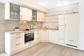 helle küchenzeile in l form modell 2093