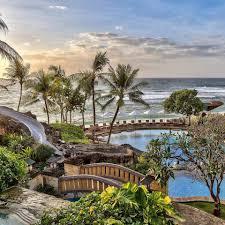 100 Bali Hilton Resort Go Live Guide