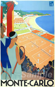Curtain Bluff Antigua Tennis by Vintage Tennis Posters Google Search Tennis Tips Pinterest