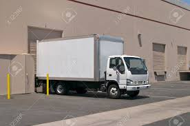 White Delivery Truck, At A Loading Dock. Stock Photo, Picture And ... New Loading Dock Improves Safety And Convience Arnold Air Force Home Nova Technology Hss Dock Solutions Assists With Downtons Alcohol Distribution Dealing Hours Vlations Beyond Your Control In Elds Forklift Handling Container Box Loading To Truck In Stock Photo White Delivery At A Picture And For Airports Saco Airport Equipment Lorry Semi Tractor Trailer Backed Up To A Brooklyn Historical Warehouse Google Search Retro Freight Trucks Lowes Logo Or Unloading At Product The Spotlight Industrieweg 2 5731 Hr Ford Driving Off Super Slowmotion High