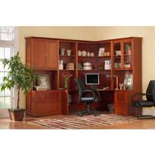 Jesper Office Executive Desk by Products Tagged With U0027jesper Office U0027 Neo Furniture