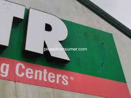 313 Travelcenters Of America Reviews And Complaints @ Pissed Consumer 5 Restaurants To Try This Weekend In Nyc Eater Ny Decision Of The Louisiana Gaming Control Board Order Travelcenters Of America Ta Stock Price Financials And News Calamo Lake Champlain Weekly September 12 18 2018 Planner Guide 2019 Toyota Tundra Sr5 Crewmax 55 Bed 57l 5tfey5f17kx247408 All Reunions 1951 Red Roof Inn Lafayette La Prices Hotel Reviews Tripadvisor Shell Archives Todays Truckingtodays Trucking Ta Prohm Ciem Reap Wan Restaurant Places Directory Used 2012 Gmc Sierra 1500 Denali Breaux Bridge Courtesy 5tfey5f17kx246498