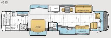 Jayco 2014 Fifth Wheel Floor Plans by 100 Motorhome Floor Plans 2016 Roamer Fifth Wheels By