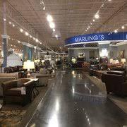 Furniture Mall Kansas Furniture Mall Kansas Olathe