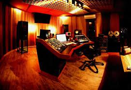 Recording Studio Floor Plans Unique Building Home