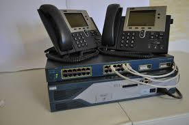 Cisco CCNA CCNP Voice Lab 2821 256d/128flash CME 8.6 IOS 15.1 VoIP ... Iphone Ios Kills Callkit Voip App Working In Background One Samsung Wevoip On Walkthrough Youtube 10 Preview Phone Gains Spam Alerts Integration Logmein Making Free Or Cheap Calls With Your Iphone Voip Push Nofications Xcode Modes Not Showing Leaked Screenies Show Off Calling Whatsapps Upcoming Voip Zoiper Ios Icall 131 Software Downloads Techworld Series Creating Apps With Programmableweb Hangouts Just Got Better For Android How To Set Automatically Answer Calls