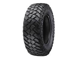 RAZR - MT-772 - Maxxis Philippines Amazoncom Maxxis M934 Razr2 Sport Atv Rear Ryl Tire 20x119 Maxxcross Desert It M7305d 1109019 771 Bravo At Test Diesel Power Magazine Four 4 Tires Set 2 Front 21x710 22x119 Sti Hd3 Machined 14 Wheels 26 Cst Abuzz Polaris Bighorn Radial Mt We Finance With No Credit Check Buy Them Razr Tires Tacoma World Cheng Shin Mu10 20 Map3 Tyres Gas Tyre Maxxis At771 Lt28570r17 8 Ply 121118r Quantity Of Ebay Liberty Utv Guide Truck Suppliers And Manufacturers