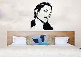 Unique Bedroom Wall Art Decor HopeLodgeUtah