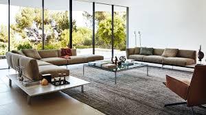 7 wohnzimmer tipps wohnbedarf
