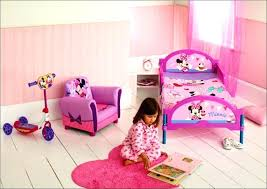Cool Minnie Mouse Bedroom Decor Bedroom Wonderful Mouse Room