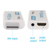 Amazoncom RCA To HDMI Converter RCA To HDMI Cable AV 3RCA CVBS