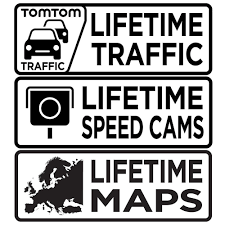 TomTom Trucker 6000 GPS Sat Nav Lifetime Edition EU Maps Live ... Tom 1ks000201 Pro 5250 Truck 5 Sat Nav W European Truck Ttom Go 6000 Hands On Uk Youtube Consumer Electronics Vehicle Gps Find Trucker Lifetime Full Europe Maps Editiongps Amazoncom 600 Device Navigation For The 8 Best Updated 2018 Bestazy Reviews 7150 Software Set 43 Usacan Car Fleet Navigacija Via 53 Skelbiult Gps7inch 128mb Ram On Win Ce 60 Working With Igo Primo Start 25 Promiles Partner Truck Navigation