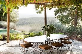 WIMCO Villas Calliope BRV CLP Italy Tuscany Family Friendly Villa