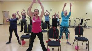 Senior Fitness By Tona - YouTube 20minute Full Body Chair Workout Myfitnesspal Senior Aerobics If You Dont Use It Lose Page 2 Lago Vista Hoa Fitness Classes Events All Saints Church Southport Blue Springs Fieldhouse Aerobic And Spin Schedule City Of Low Impact Exercise Dance At Home Free Easy 11minute Cardio Video The Differences Between Yoga Pilates Livestrongcom Katz Jcc Social Recreational Wellness Acvities For Adults Martial Arts Japanese Cultural Community Center