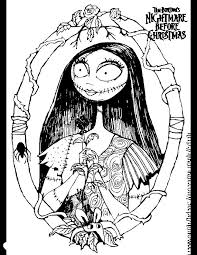 Halloween Coloring Pages Cute Vladimirnews Me Printables For Adults Fun Christmas