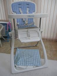 100 Make A High Chair Cover Baby Young Childs Cosatto Make With White Frame
