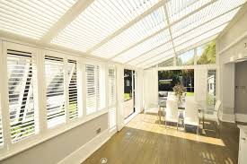 ABC Blinds Provide Roman Blind Fitting In Bristol/Weston-super-Mare Custom Awnings Honolu Hi Abc Shade Awning Inc External Window Awnings Perth Zipscreen Blinds Abc Best Awning In Houston Bromame Porch Glassscreenshade Venetian Blind Corp And Superior Biggest Range Blog Products Drapery Treatments Bunnings Smart Home Shutters The Ers Shading Features Motorized Retractable Review
