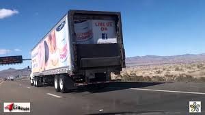DUNKIN DONUTS TRUCK DRIVING JOB - YouTube Easy Bookkeeping Software For Usa Truck Drivers Owner Operators Nyc Laborers See Significant Salary Gains With Pay Boosts Seen 6 Awesome Benefits Of Becoming A Driver Around The World Advantages Of Infographic 10 Interesting Facts About Salary 2018 Cdl 18 Wheel Big Rig Pay Increases Rvt Youtube What Is Real Cost Operating A Commercial In Center Global Policy Solutions Stick Shift Autonomous Selfdriving Trucks Are Going To Hit Us Like Humandriven Dump 43 Fearsome Images Ideas Average Leading Professional Cover Letter Examples The Driver Shortage Alarm Ordrive Trucking