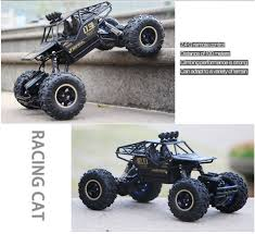 Remote Control Cars Trucks Toys Tamiya 110 Super Clod Buster 4wd Kit Towerhobbiescom America Inc 112 Lunch Box Rc Van Release Horizon Hobby Kids Cross Country Muddy Suv Remote Control Truck Vehicle Car Toy 18 Scale Monster Jam Grave Digger Playtime In The Trucks Toysrus 4x4 Bug Crusher Nitro 60mph Off Road Dodge Ram Offroad Woffroad Tires Gptoys S919 Control 20mph 24ghz Big 44 Best Resource Adventures River Rescue Attempt Chevy Beast Radio The Bike Review Traxxas 116 Slash Remote Truck Is