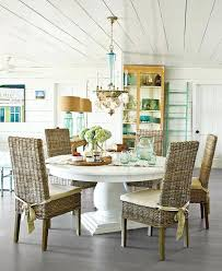 Popular Dining Room Colors Get The Look With Paint Color Whitetail Sherwin Williams Most