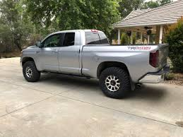 Looking For New Rims Any Good Suggestions? | Page 3 | Toyota Tundra ...