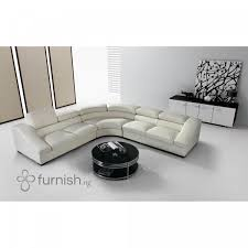 Sofa Bed With Storage For Modern Bedroom The Decoras Jchansdesigns