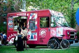 100 Food Truck Business Cengage Resource Center