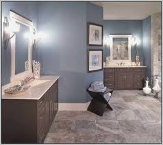 Paint Color For Bathroom With Beige Tile by 30 Fascinating Paint Colors For Bathrooms Slodive Addlocalnews Com