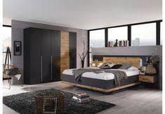 24 hammd ideas furniture bed furniture design bedroom