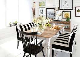 ethan allen dining tables and chairs room side table pads delphi