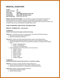 0-1 Medical Assistant Responsibilities Resume | Formatmemo Medical Assistant Description For Resume Bitwrkco Medical Job Description Resume Examples 25 Sample Cna Assistant Duties Awesome Template Fondos De Rponsibilities Job Of Professional For 11900 Drosophila Bkperennials 31497 Drosophilaspeciation Example With Externship Cover Letter New 39 Administrative