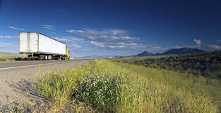 100 Us Trucking Segments Of US Trucking Industry Sam Bokher Medium