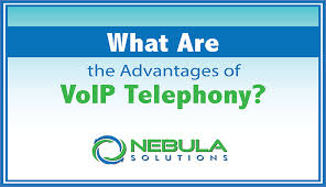 VOIP Phone Systems | Technology Convergence Group | Blog Networking Advantages And Disadvantages Youtube The History Of Voip Phone Systems Marketinspector Ppt Voip Werpoint Presentation Id70956 Wired Wireless Networks Ppt Download Ntrust Onpoint Computer Solutions Advantages Securelink Intertional Pty Ltd Pay To Get World Literature Resume Best Thesis Proposal Caspro Controlling Telecommunication Costs With Call Accounting How Set Up Your Own System At Home Ars Technica Telephony Dalton Net Service Apo Km Tools Techniques