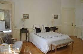 chambre d hote poitiers pas cher chambres d hôtes le tilleul poitiers ancien hôtel particulier