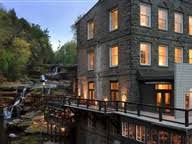 7 Mount Pocono PA Inns B&Bs and Romantic Hotels
