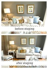 335 best Home Staging Inspiration images on Pinterest