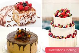 Just $59 for a 4 Hour Hands Cake Decorating Workshop Take Home a